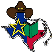 texas-lone-star-logo