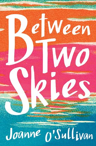 between-two-skies