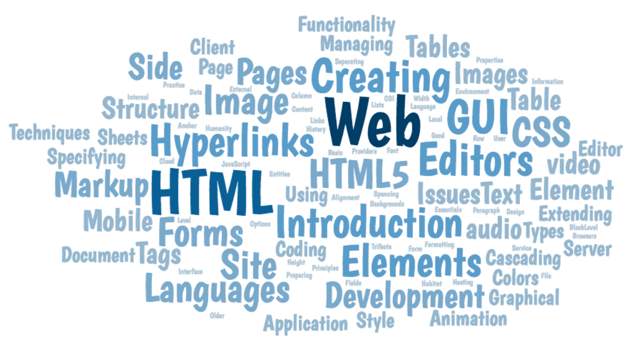 1280px-Web_foundations_word_cloud
