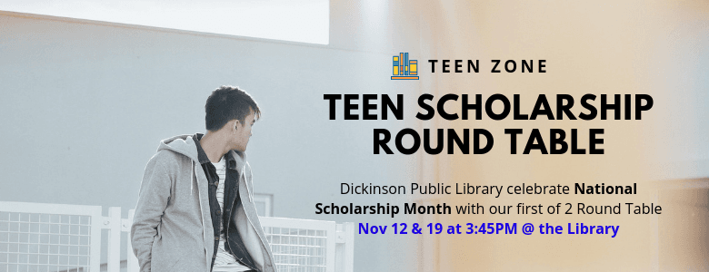 national_scholarship_month_round_table