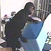 April 26, 2007 Burglary of a Business