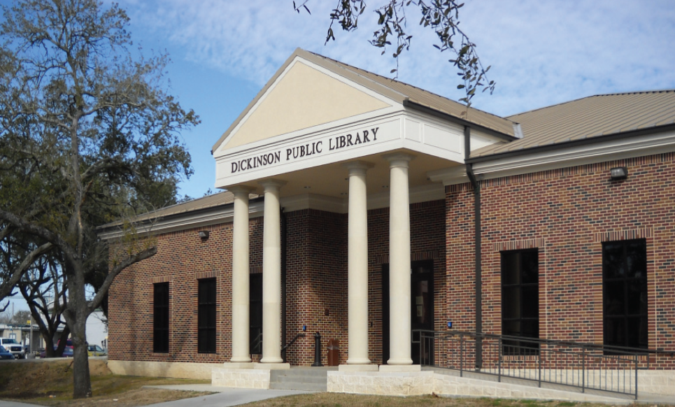 DickinsonPublicLibrary_buildingPhoto