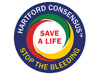 Hartford Consensus Seal
