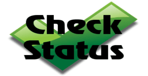 check_status Opens in new window